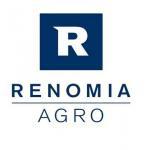 RENOMIA, a. s. - zemědělské pojištění