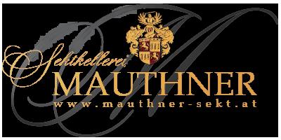 Sektkellerei Mauthner GmbH - výrobna a plnírna vína
