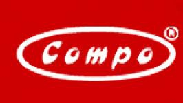 COMPO spol. s r.o. - zařízení pro sklepní hospodářství